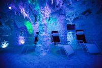 phoca_thumb_l_cave_blue_2