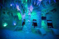 phoca_thumb_l_cave_blue_3
