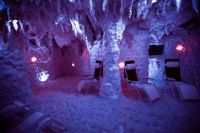 phoca_thumb_l_cave_purple_1